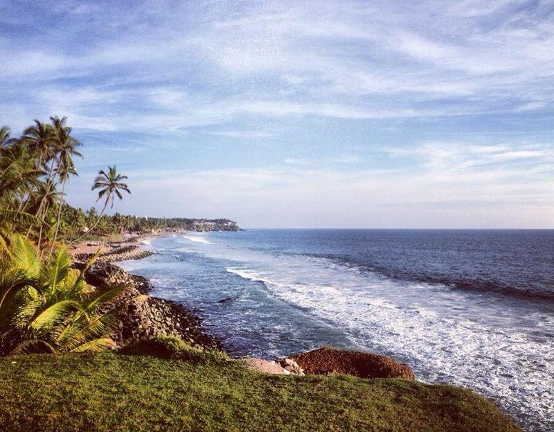 Tales-Wandering-Souls-Yoga-Surf-Coconuts-INDIA