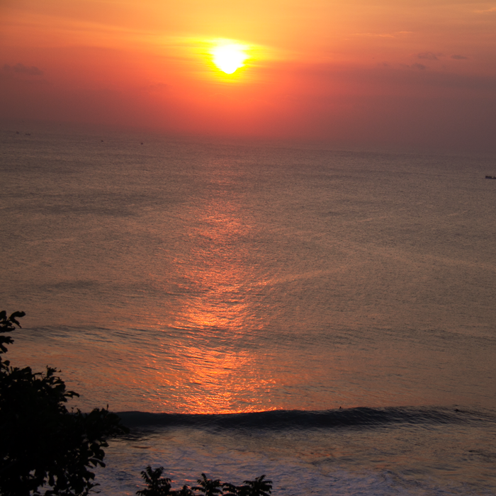 Tales-Wandering-Souls-Yoga-Surf-Coconuts-OneOfThoseSunsets