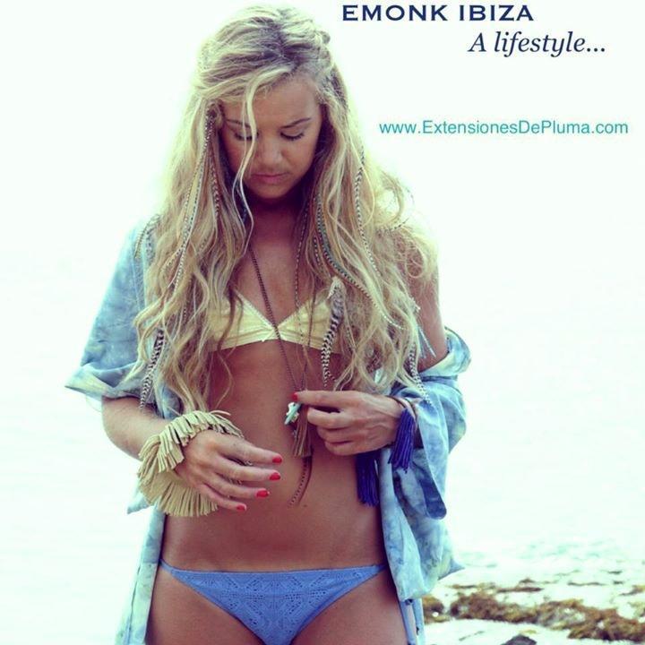 EXTENSIONES_DE_PLUMA_EMONK