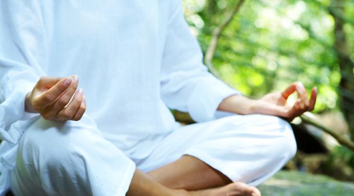meditation-large-2