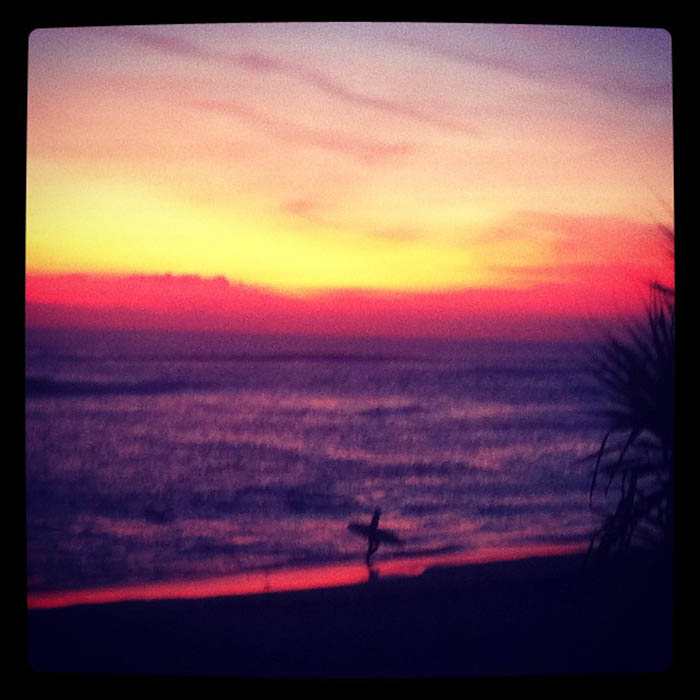 Tales-Wandering-Souls-Yoga-Surf-Coconuts-Inspiration-Acceptance-Imprefection