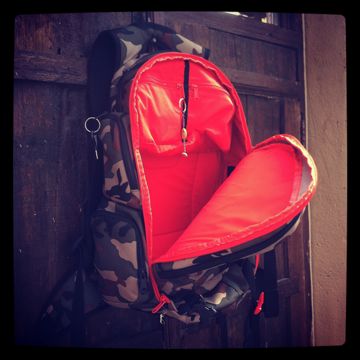 Tales-Wandering-Souls-Yoga-Surf-Coconuts-Inspiration-Empty-Backpack