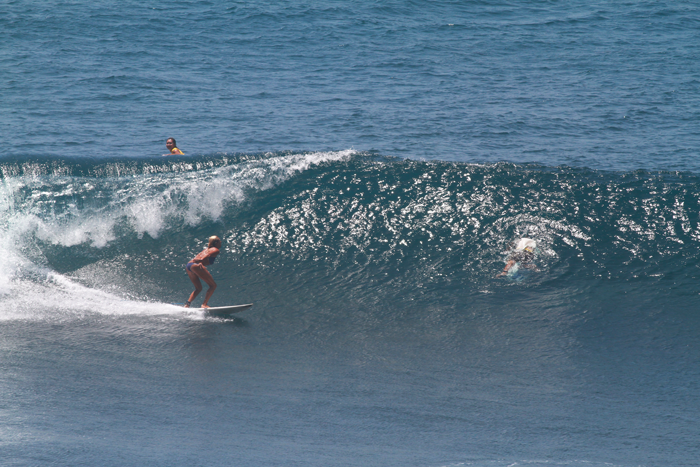 Tales-Wandering-Souls-Yoga-Surf-Coconut-Our-PLayground-6ft-Uluwatu-Milestone