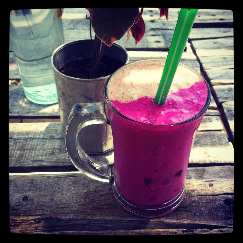 Tales-Wandering-Souls-Yoga-Surf-Coconuts-Food-Healthy-Crate-Cafe-Bali-Canggu