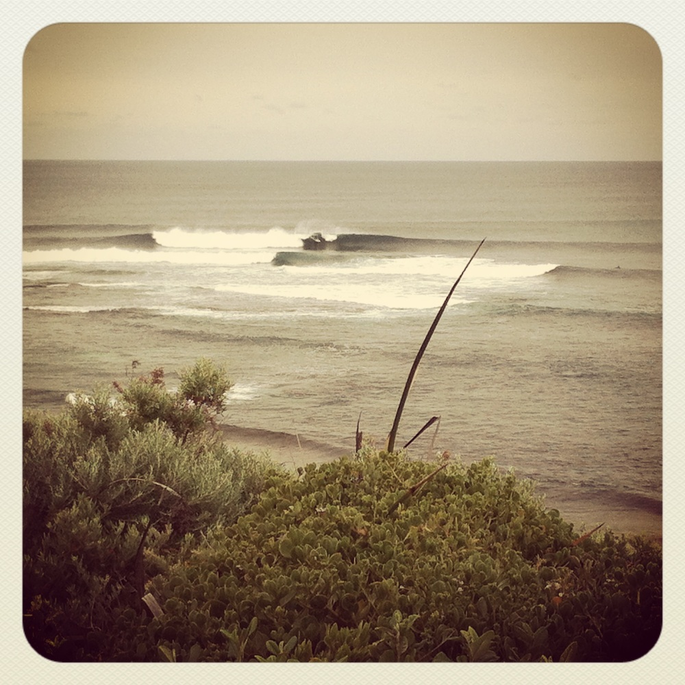 Tales-Wandering-Souls-Yoga-Surf-Coconuts-Our-Playground-That-New-Surf-Spot