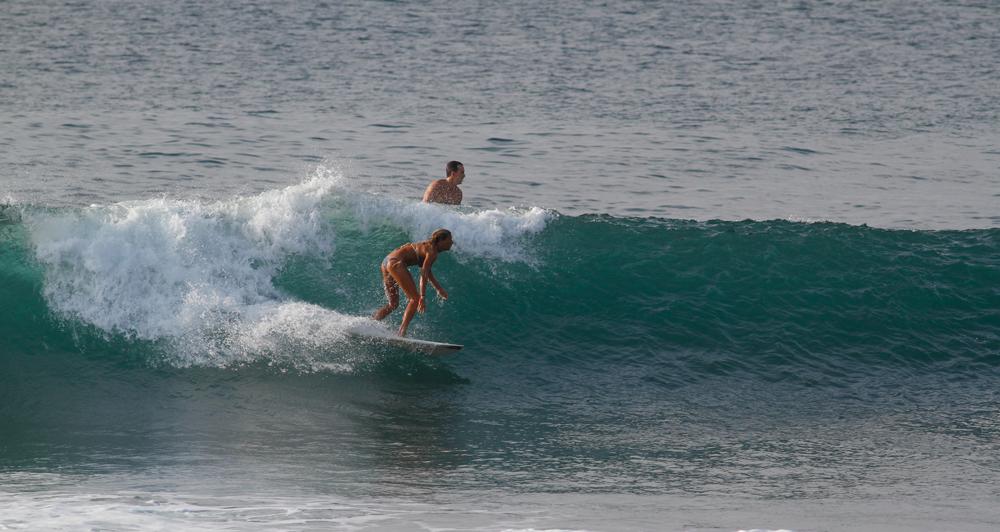 Tales-Wandering-Souls-Surf-Yoga-BFREE
